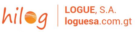 logosLogueHilog